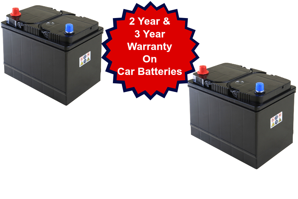 cork-tyre-centre-batteries-warranty
