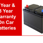cork-tyre-centre-batteries4