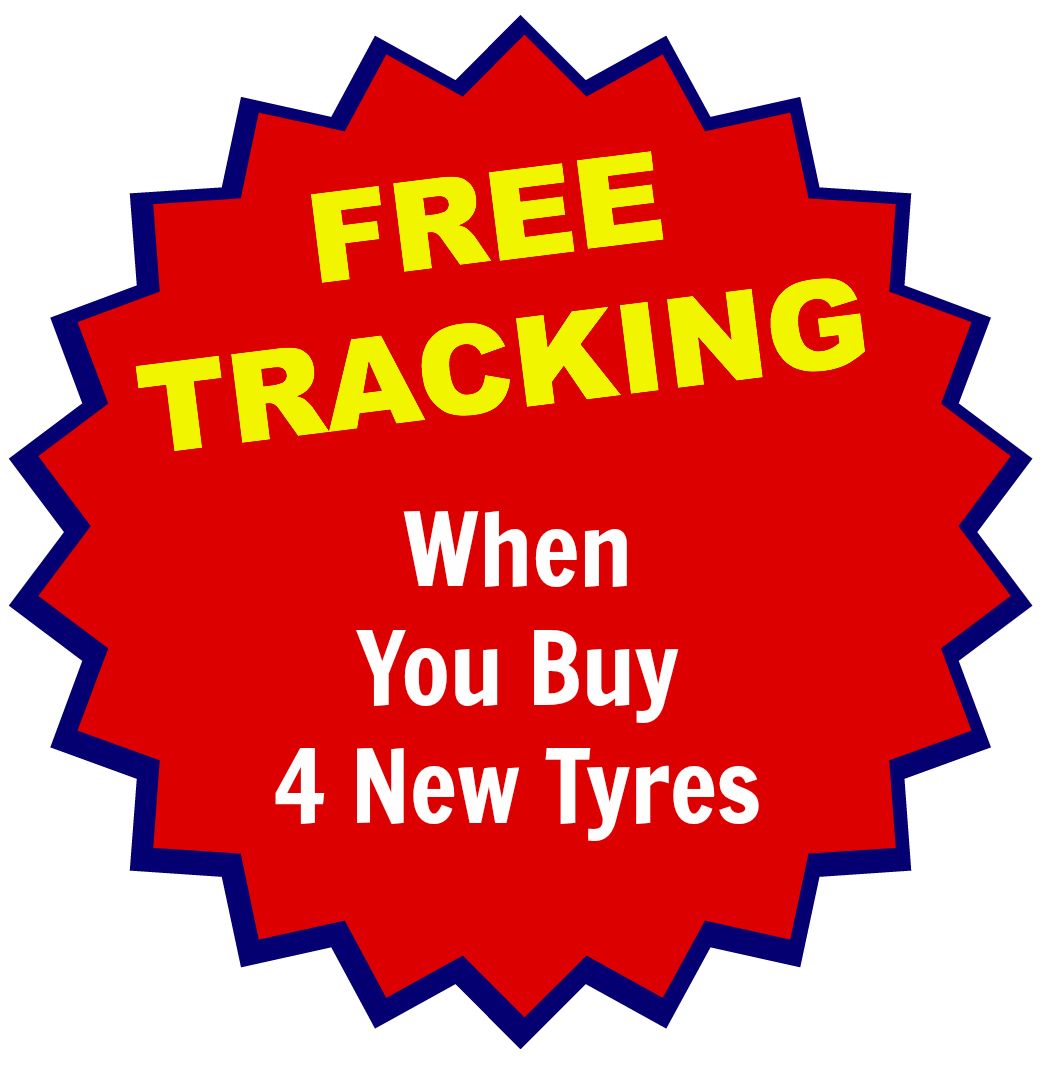 Cork-Tyre-Centre-Free-Tracking