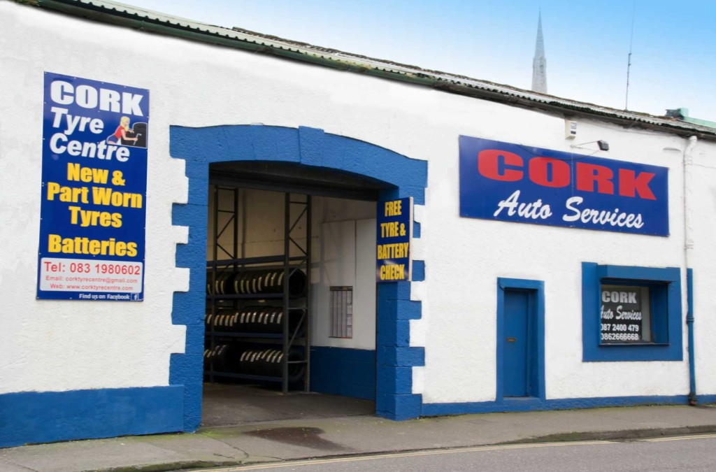 Cork-Tyre-Centre-premises
