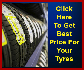 Cork-Tyre-Centre-price-enquiry