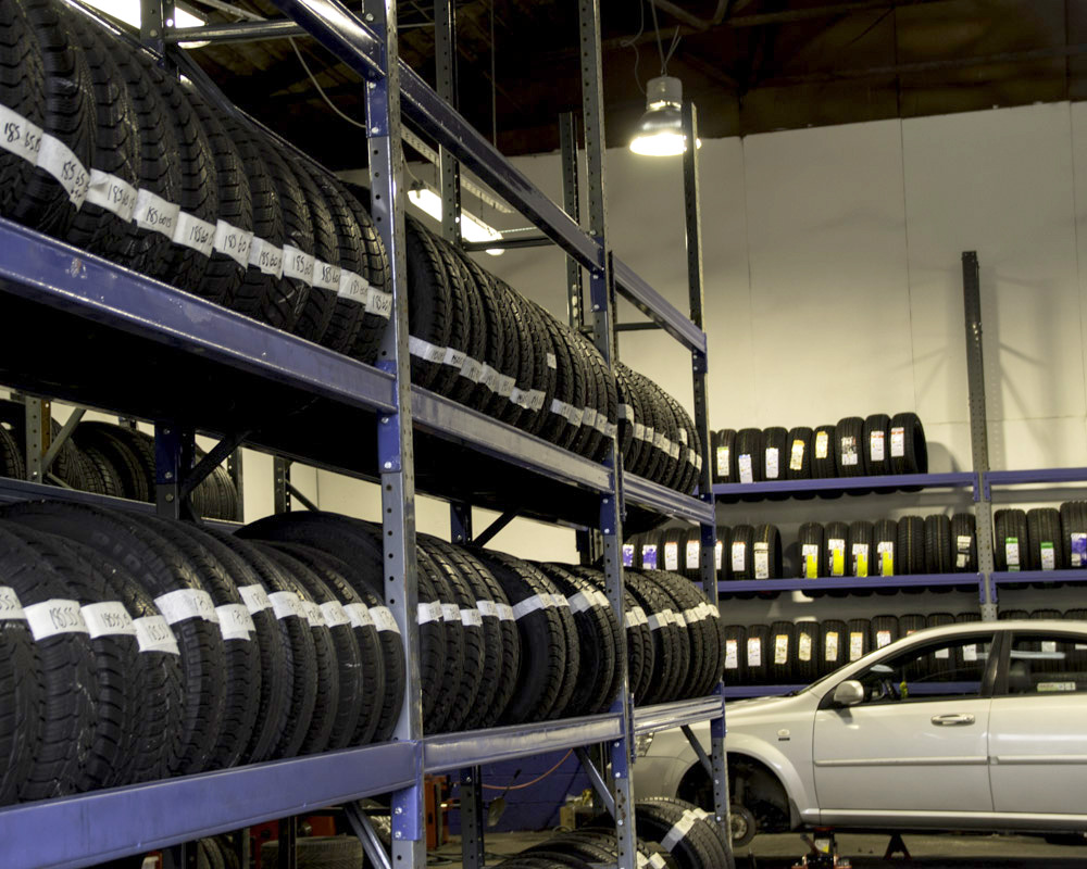 Garage-0002