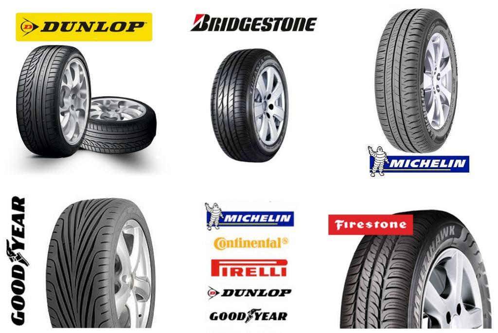 cork-tyre-centre-new-tyres