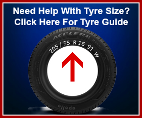 tyre-size-guide