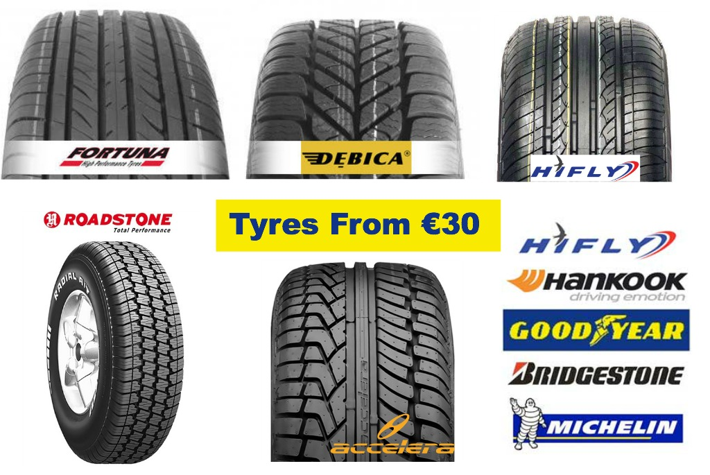 cork-tyre-centre-tyres13